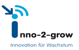 inno-2-grow - Innovation für Wachstum